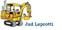 Jud Leprotti